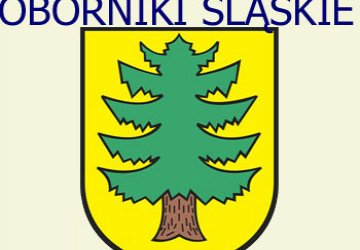 WPO Alba rozpoczyna obsługę gminy Obornik Śląs