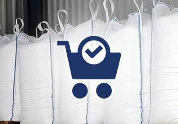 Zamów worki Big-Bag oraz odbiór worków bez wych